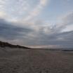 Strand Dierhagen, Fischland-Darß