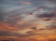 Himmelskunst