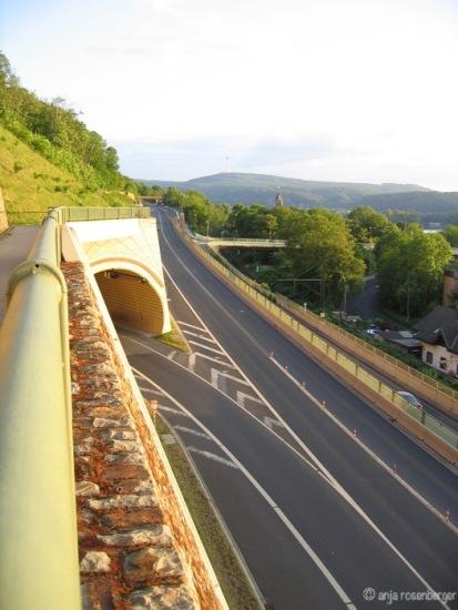 B42 Koblenz