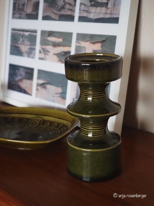 Steuler Keramik Cari Zalloni